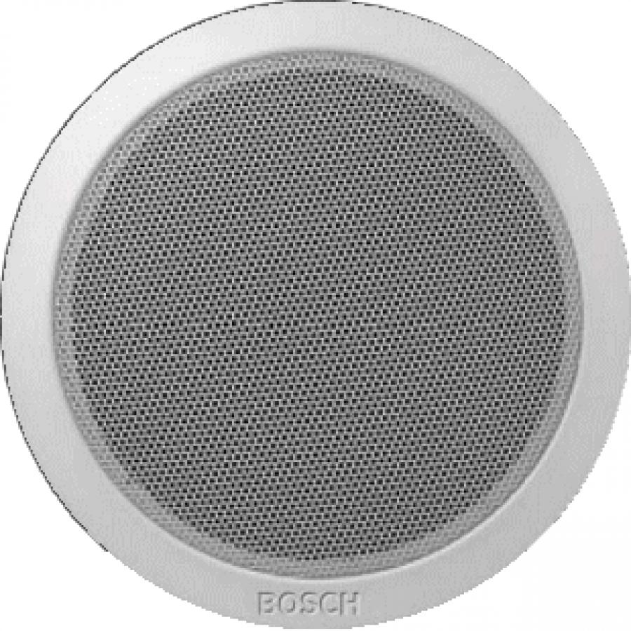 Ηχείο ψευδοροφής 9W / 100V LHM 0606 - 10